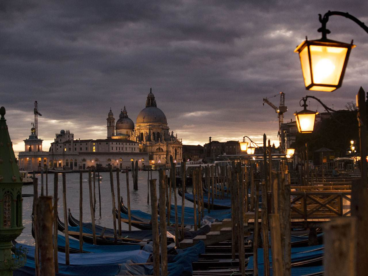 Anniversario Di Matrimonio A Venezia.Camere E Appartamenti Di Lusso A Venezia Ca Dei Dogi